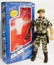 G.I.JOE Hall of Fame - Flint