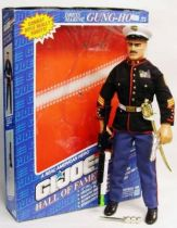 G.I.JOE Hall of Fame - Gung-Ho (Dress Marine)