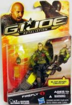 G.I.JOE Retaliation 2013 - Firefly