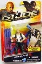 G.I.JOE Retaliation 2013 - Joe Colton
