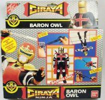 giraya_ninja___bandai___baron_owl_loose_avec_boite