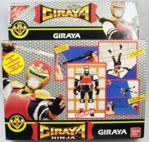 giraya_ninja___bandai_france___giraya_loose_avec_boite