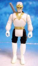 Giraya Ninja - Bandai Mini Figure - Emilia (loose)