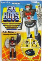 GoBots - GB-29 Path Finder
