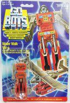 GoBots - Tonka - GB-32 Water Walk