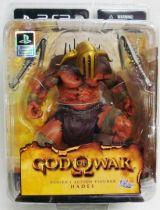 God of War - Hades - DC Unlimited