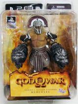 God of War - Hercules - DC Unlimited