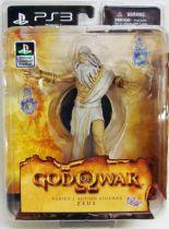 God of War - Zeus - DC Unlimited