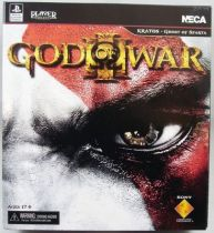 god_of_war_iii___kratos_ghost_of_sparta___figurine_neca_ultimate_edition