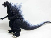 Godzilla - 10\'\' Vinyl Figure Toho - Godzilla