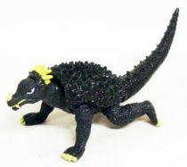 Godzilla - 2\'\' PVC Figure Toho - Angilas