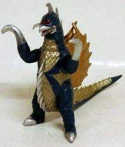 Godzilla - 2\'\' PVC Figure Toho - Gigan