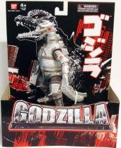 Godzilla - Bandai Classic Figures - Mechagodzilla