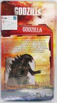 Godzilla (2014) - NECA - 7\'\' action-figure