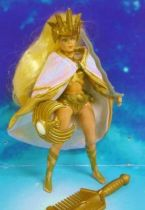 Golden Girl - Golden Girl (loose)