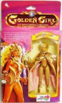 Golden Girl - Golden Girl (Orli-Jouet France box)