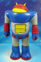 Goldorak - Atlantic - Golgoth le robot de Vega (loose)