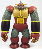 Goldorak - High Dream - Figurine 25cm King Gori le Monstrogoth (loose)