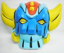Goldorak - Masque de carnaval SARTI (Italie 1978)