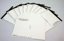 goldorak___set_de_11_cartes_postales_de_robots_japonais_vintage__1_