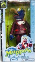 Gonzo (Mega-Muppet)