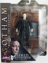gotham___alfred_pennyworth___action_figure_diamond_select