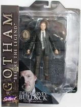 gotham___detective_harvey_bullock___action_figure_diamond_select