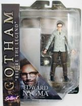 gotham___edward_nygma___action_figure_diamond_select