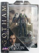 gotham___oswald_cobblepot_the_penguin___action_figure_diamond_select