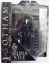 gotham___selina_kyle___action_figure_diamond_select