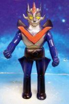 Great Mazinger - 5\'\' unlicensed Vinyl figures -