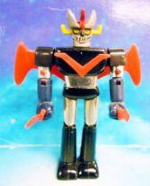 Great Mazinger - Bootleg Shogun Warriors - Great Mazinger (Loose)