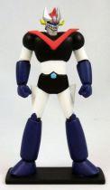 great_mazinger___hachette___figurine_11cm_go_nagai_robot_collection