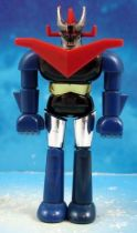 great_mazinger___mattel_shogun_warriors___gaiking_collectors_size__loose_