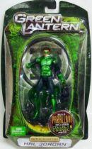 Green Lantern - Movie Masters - Hal Jordan