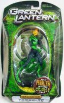 Green Lantern - Movie Masters - Tomar-Re