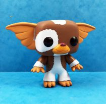 Gremlins - Funko Movie Pop! - Gizmo