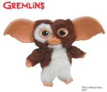 Gremlins - Jun Planning Little Doll Collection - Gizmo