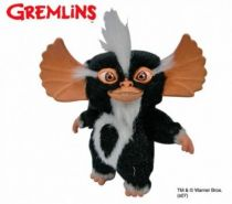 Gremlins - Jun Planning Little Doll Collection - Mohawk