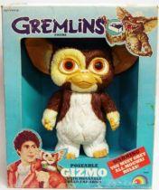 Gremlins - LJN - Gizmo 8 inches
