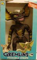 Gremlins - LJN - Stripe 12 inches