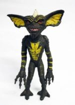 Gremlins - LJN - Stripe Bendable Figure (loose)