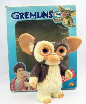 Gremlins - LJN 1984 - Gizmo 8inches (loose with box)