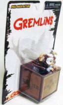 Gremlins - Neca \'\'Go Gizmo Go\'\' Motorized Pull Back & Go Action - Chrismas gift Gizmo