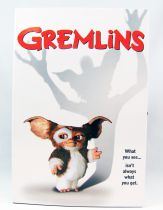"""Gremlins - Neca Reel Toys - \""""Ultimate\"""" Gizmo"""