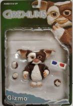 Gremlins - Neca Reel Toys - Gizmo with 3D glasses