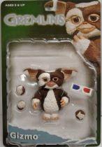 Gremlins - Neca Reel Toys - Gizmo with 3D glasses