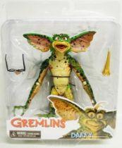 Gremlins - Neca Reel Toys Series 1 - Daffy (Gremlin)