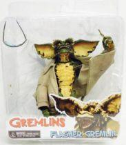 Gremlins - Neca Reel Toys Series 1 - Flasher Gremlin