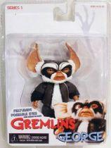 Gremlins - Neca Reel Toys Series 1 - George (Mogwai)
